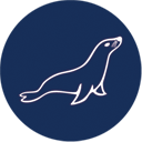 Copy of mariadb