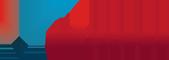 top_logo-B.png