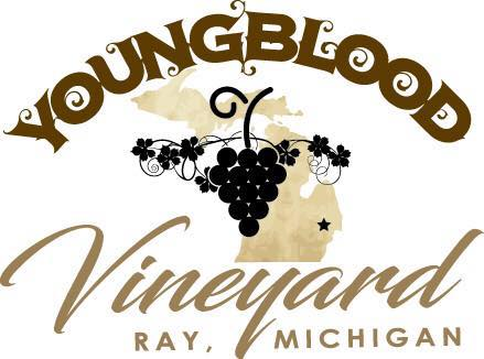 Vineyard with State Logo.jpg