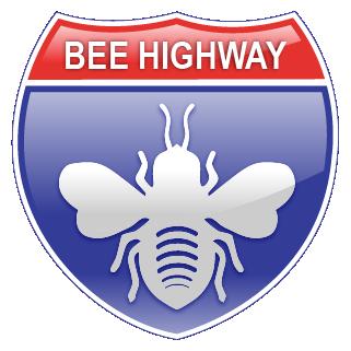 Bee_Highway_BeeHighway_72px.png