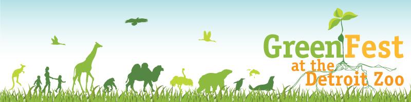 GreenFest_banner.jpg