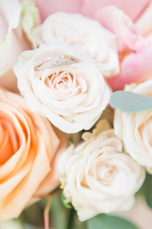 FIDANZAMENTO - Destination Wedding Photographer