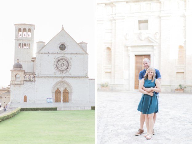assisi engagement session from belgium.jpg