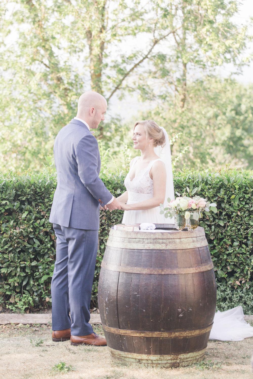 Ceremony -