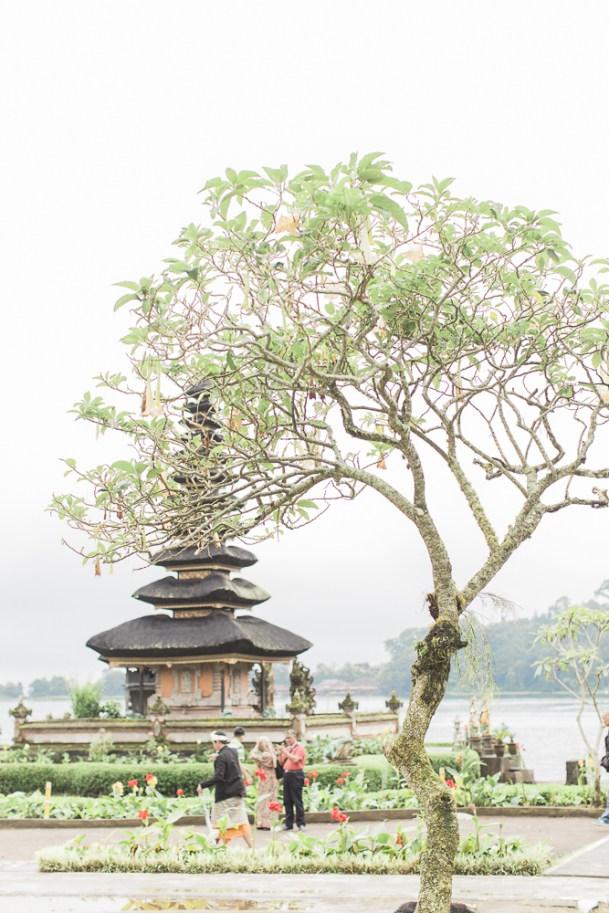 best temple bali