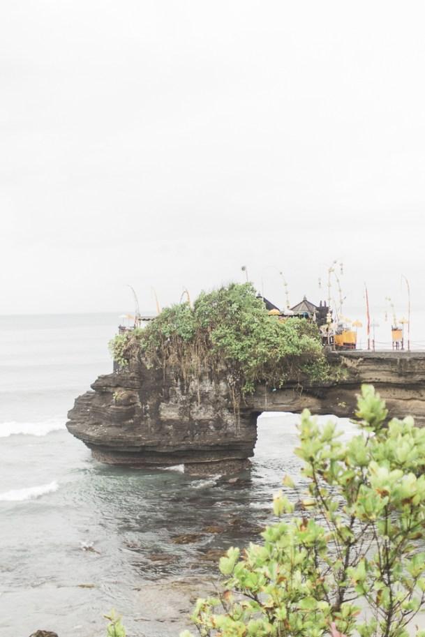 ocean view bali