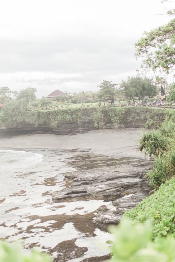 Bali-54.jpg