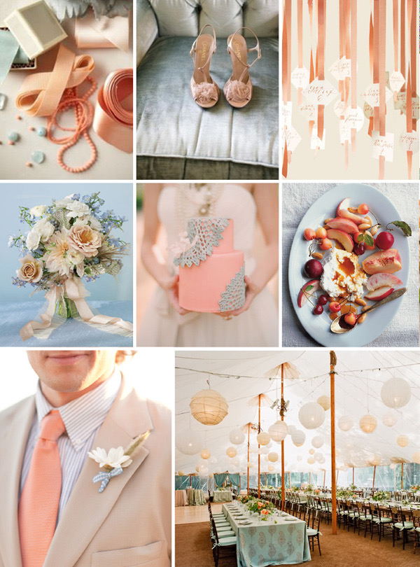 Peach-and-Soft-Blue-Southern-weddings-Southern-wedding-ideas-Southern-wedding-inspiration-board-peach-and-blue-inspiration-board-peach-and-blue-peach-and-blue-wedding-inspiration-board1.jpeg