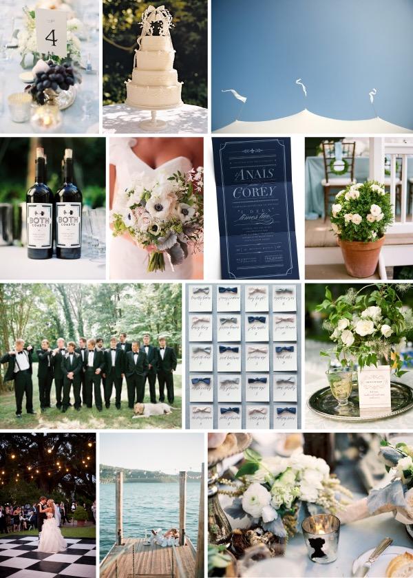 classic-garden-party-wedding-inspiration-board.jpeg