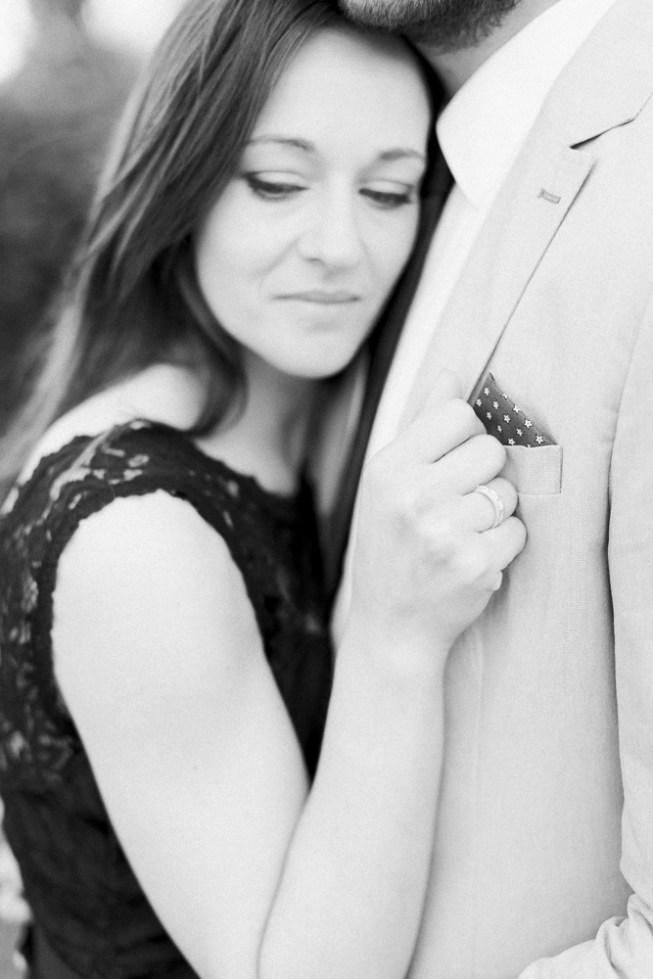 wedding photographer Umbria.jpg