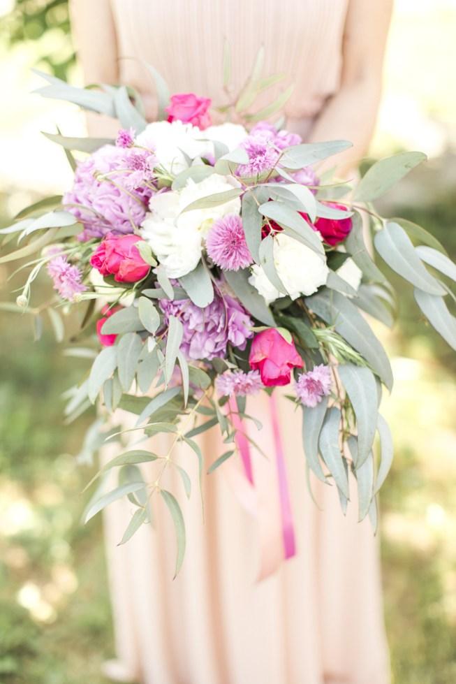 peonies roses bouquet.jpg