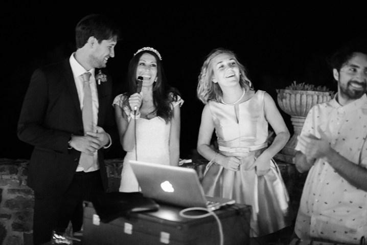 wedding song.jpg