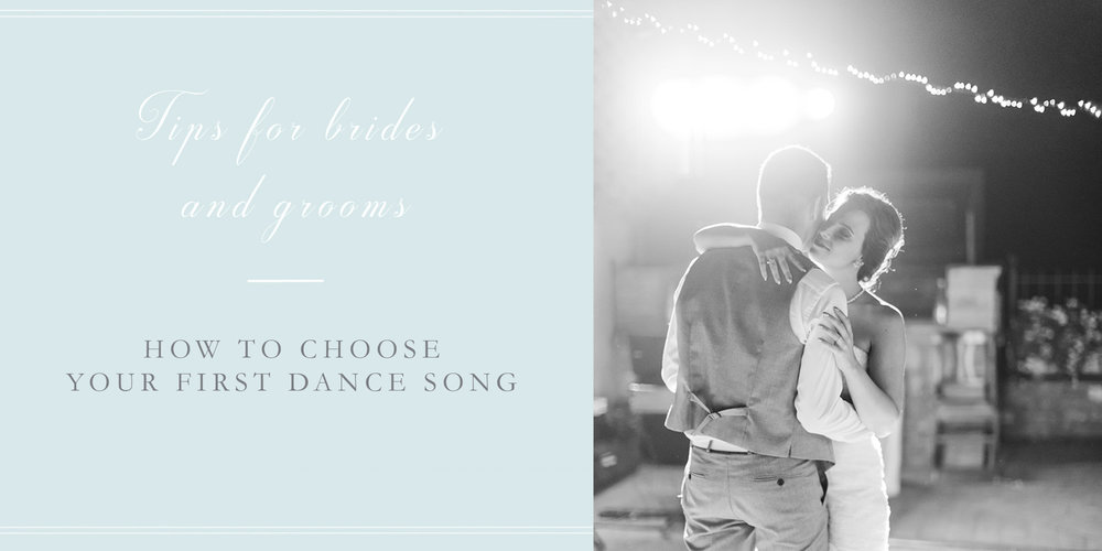 how to choose first dance song.jpg