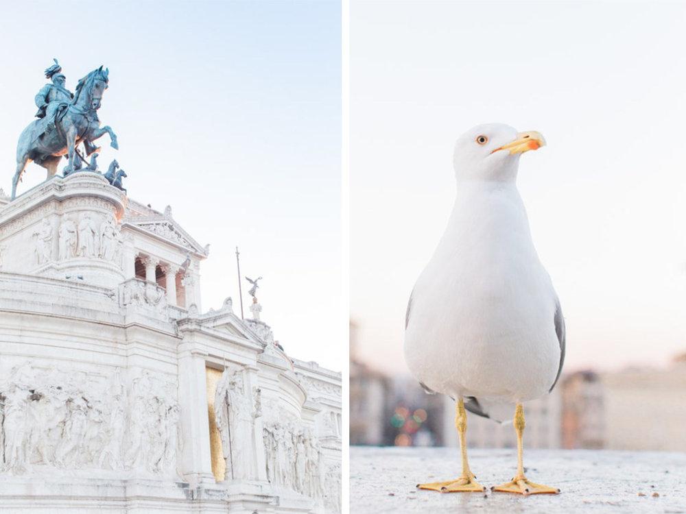 Daniel&Valentina Photography Rome.jpg