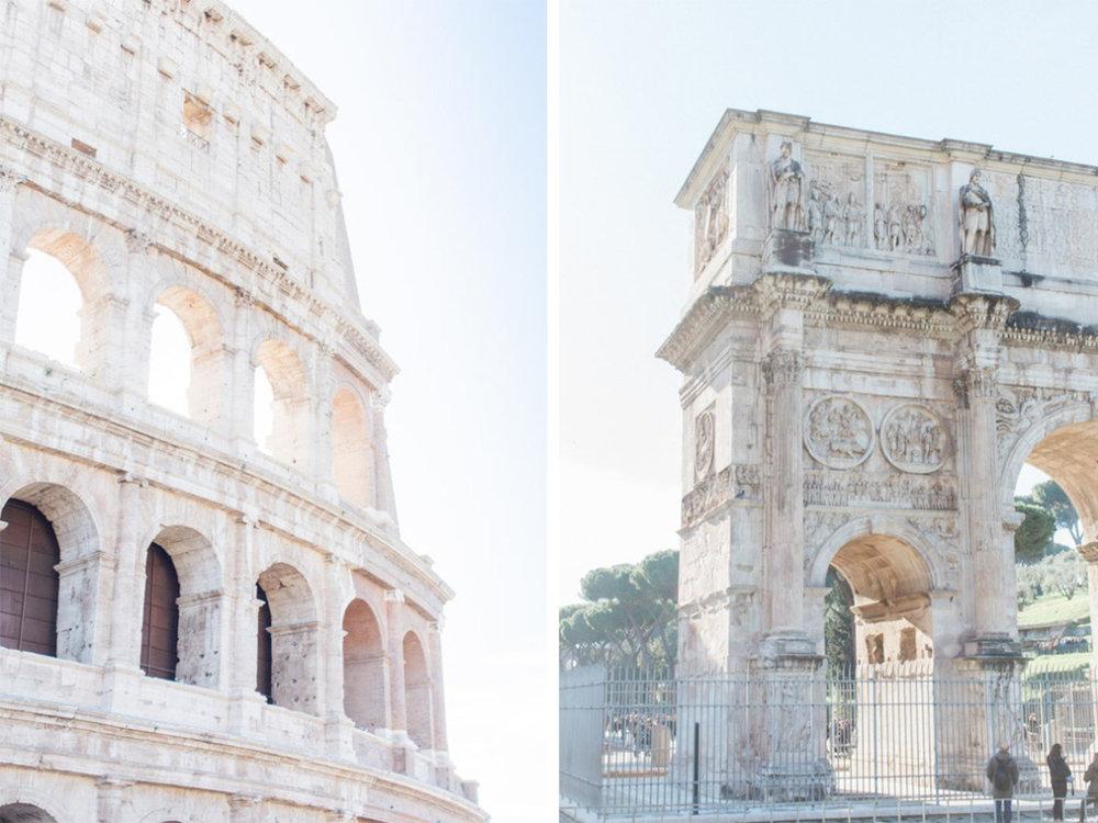 Daniel&Valentina Photography Colosseum.jpg