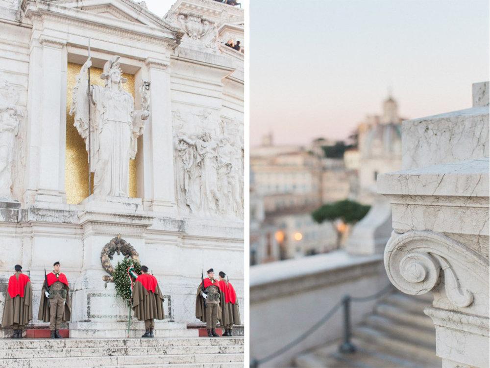 Daniel&Valentina Photography Vittoriano Rome.jpg