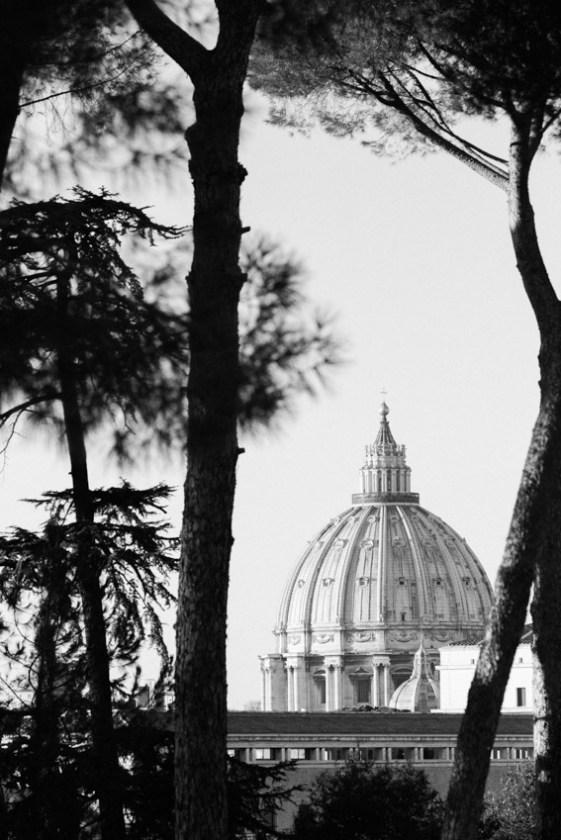 Daniel&Valentina Photography Daniel&Valentina Photography Vaticano.jpg