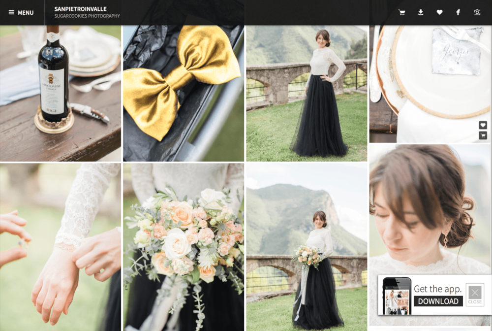 wedding Gallery on line.png