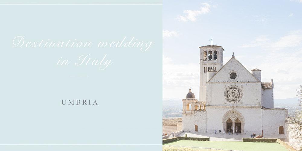 Destination wedding in Italy Umbria.jpg