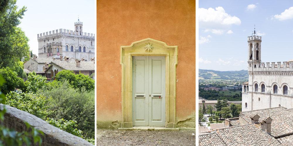 Destination wedding in Italy Gubbio.jpg