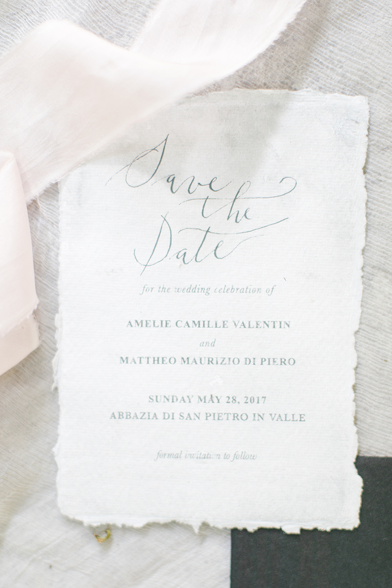 Destination wedding Italy invitation save the date.jpg
