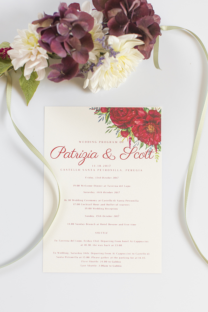 Destination wedding Italy invitation.jpg