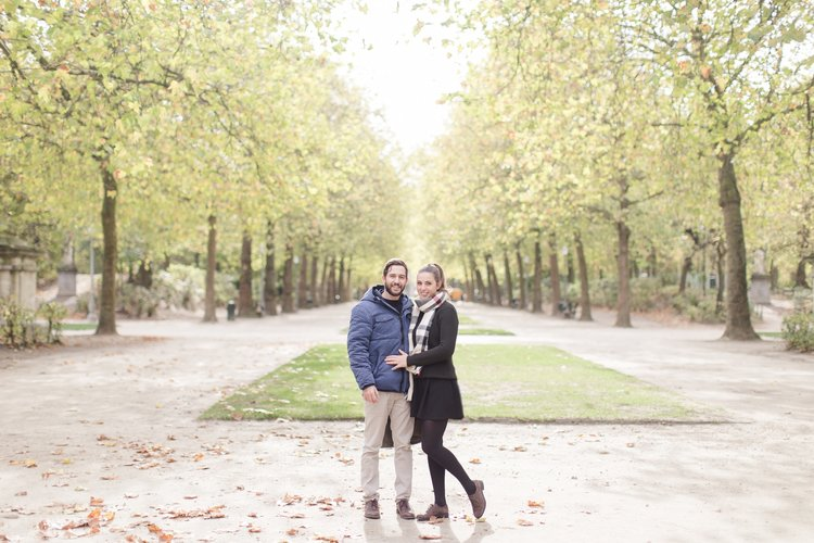 Become a professional wedding photographer - The value of education ...