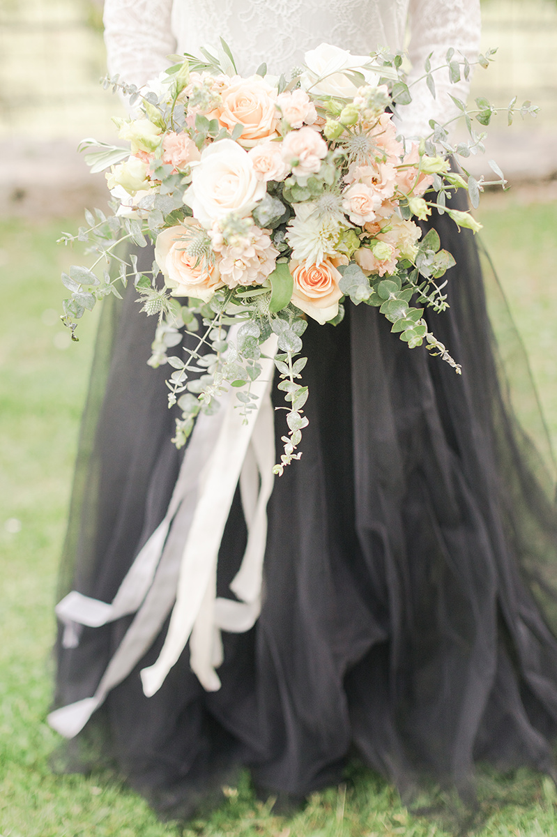 black peach wedding Italy.jpg