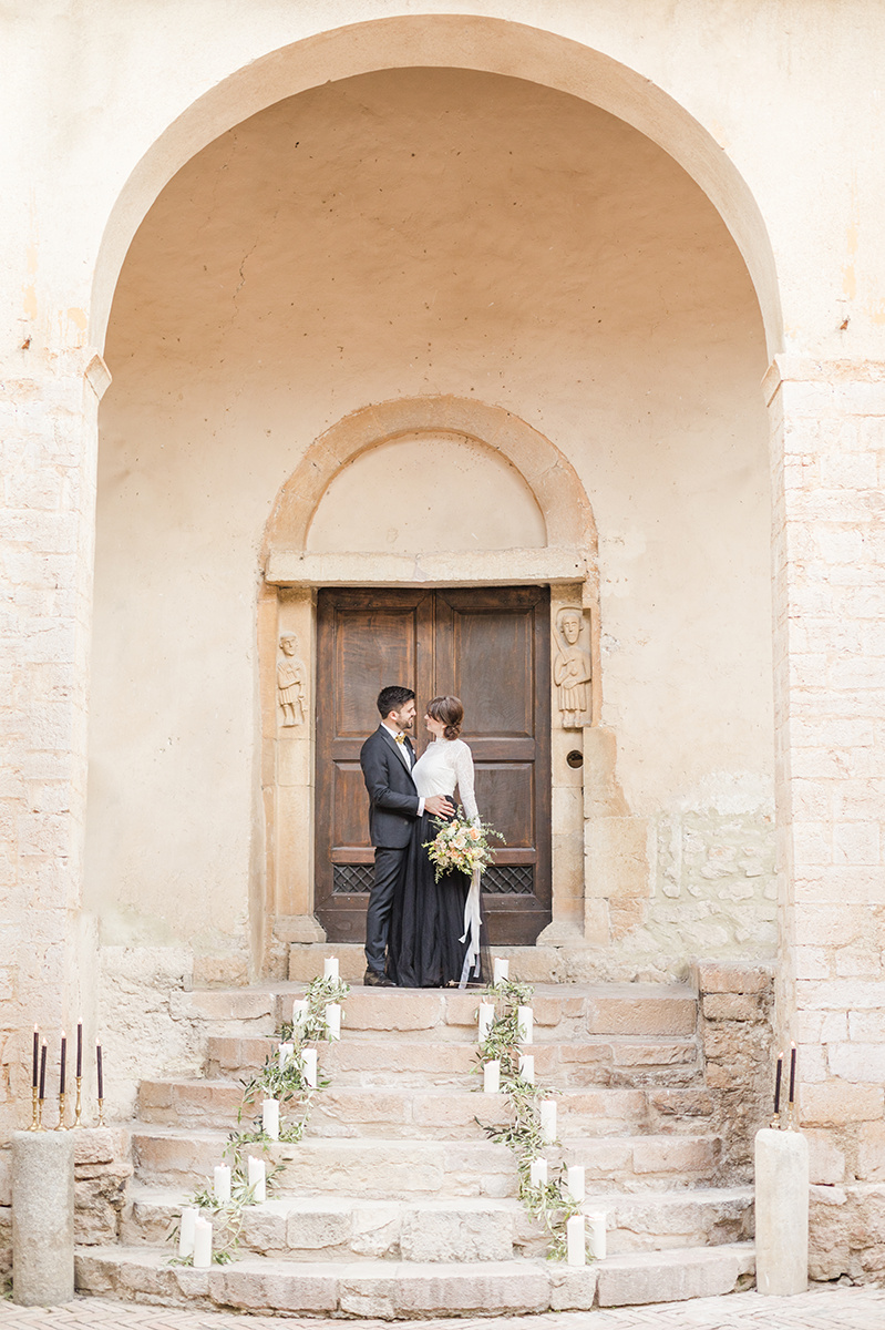 black wedding italy.jpg