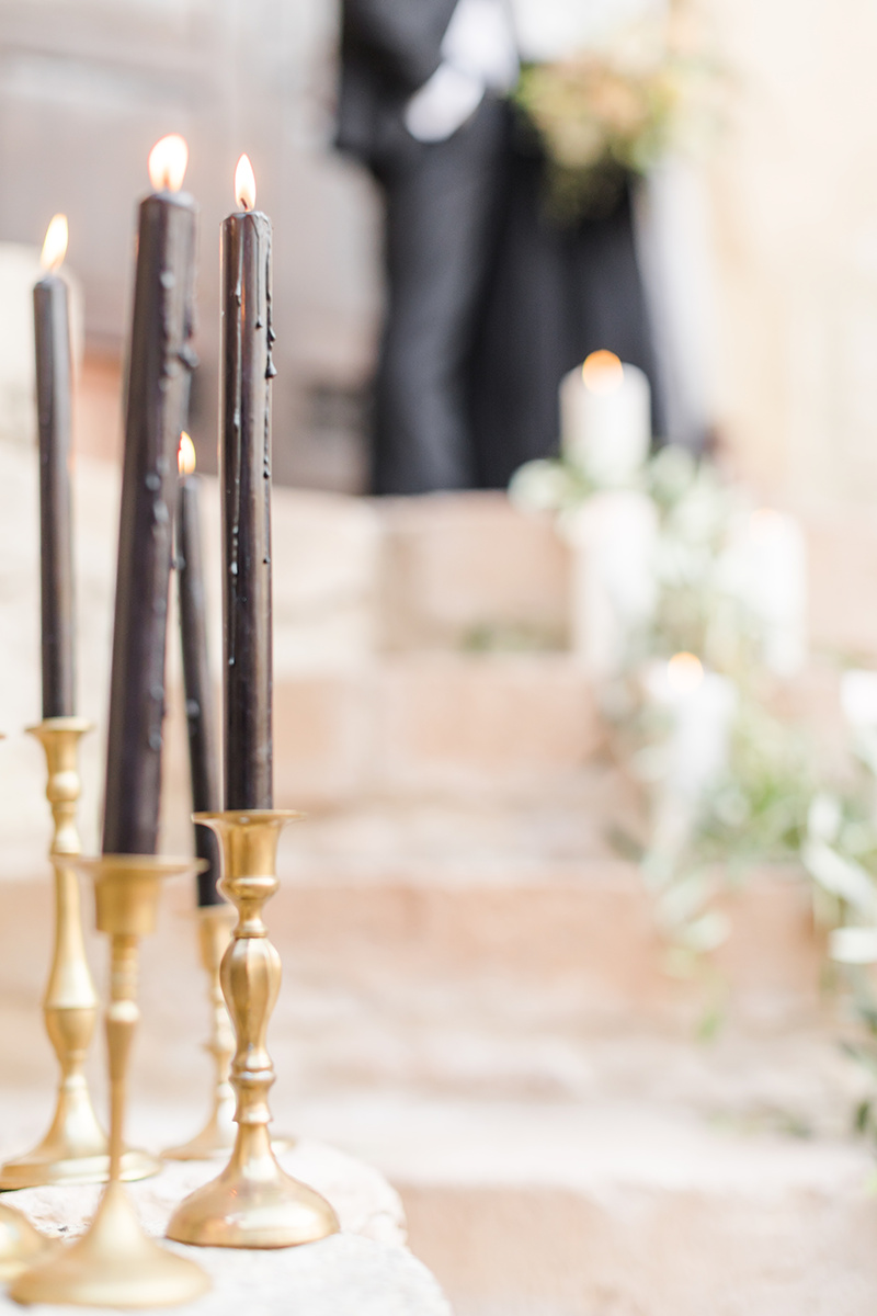 black candles wedding.jpg