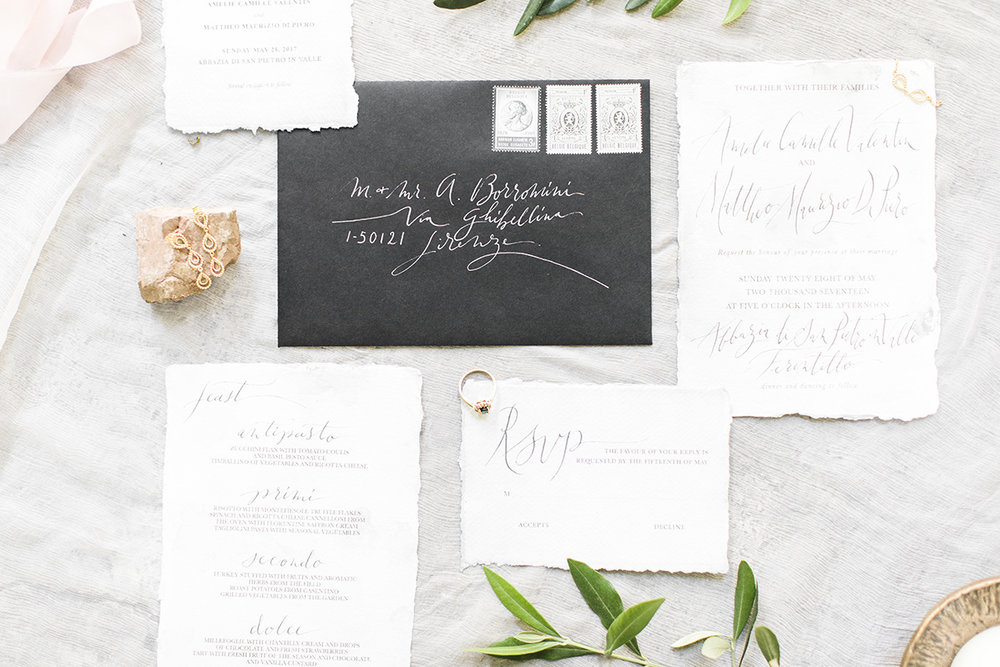 black wedding stationery.jpg