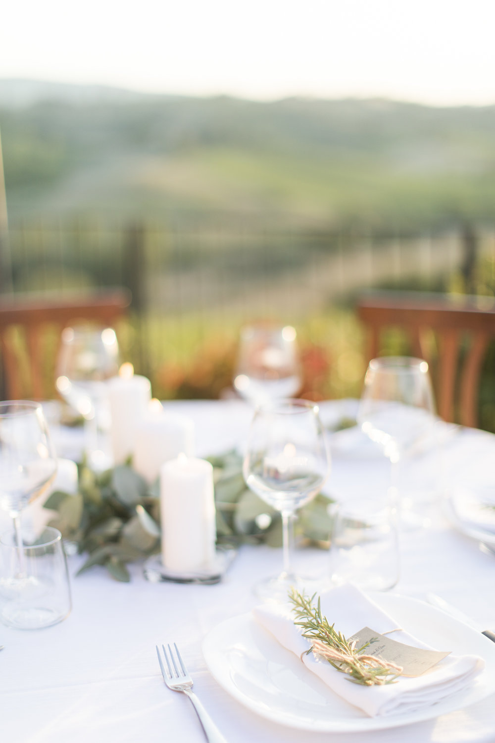 wedding planner Tuscany Umbria.jpg