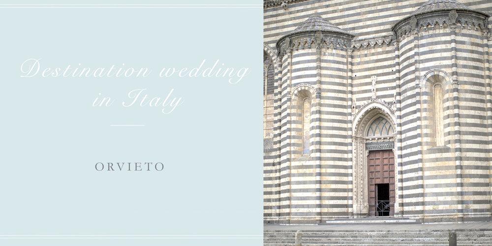 detination wedding Orvieto.jpg