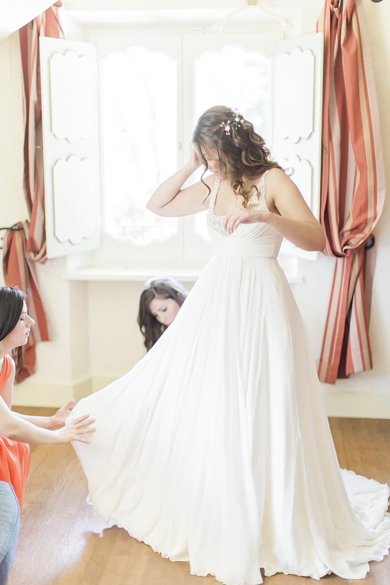 Wedding posta dei donini.jpg