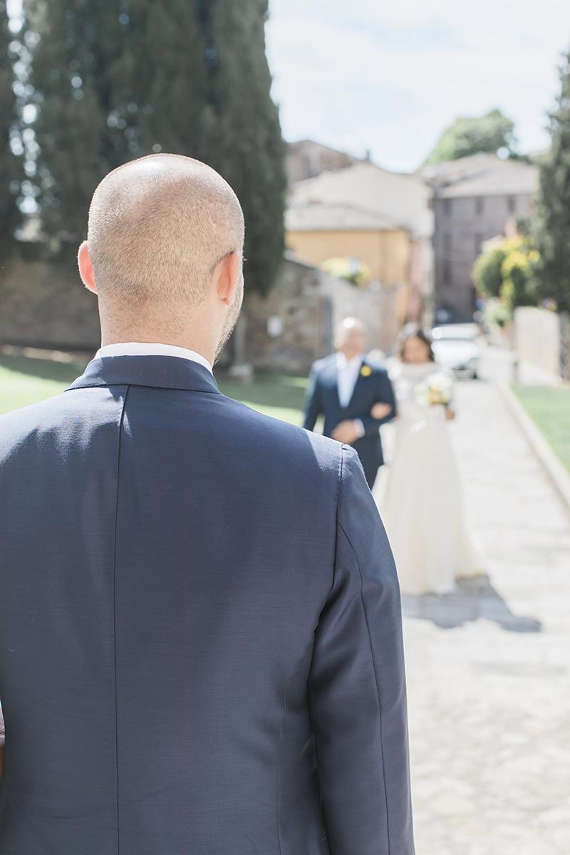 wedding tempietto.jpg