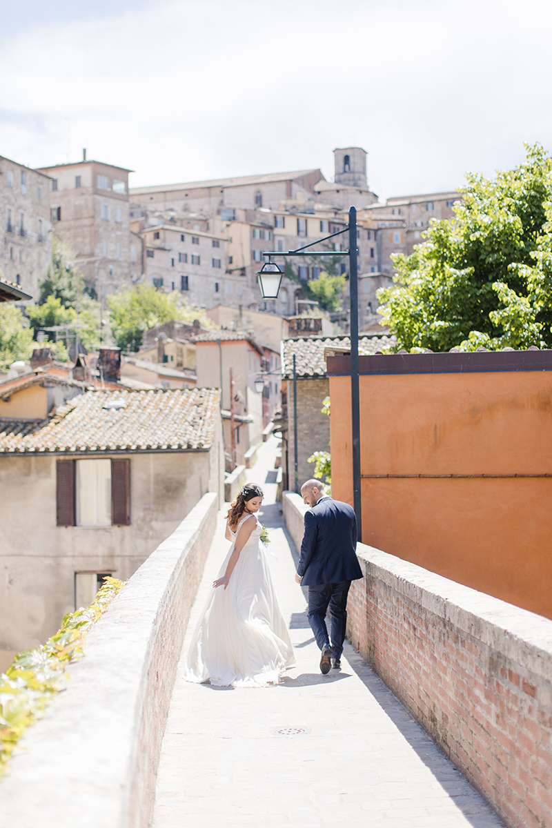 wedding perugia.jpg