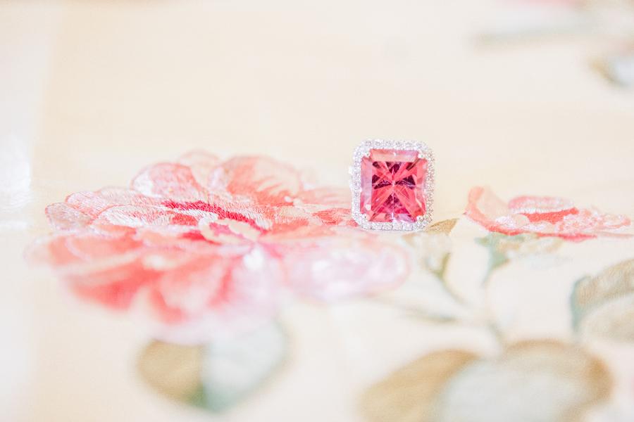 Engagement_rings.jpg