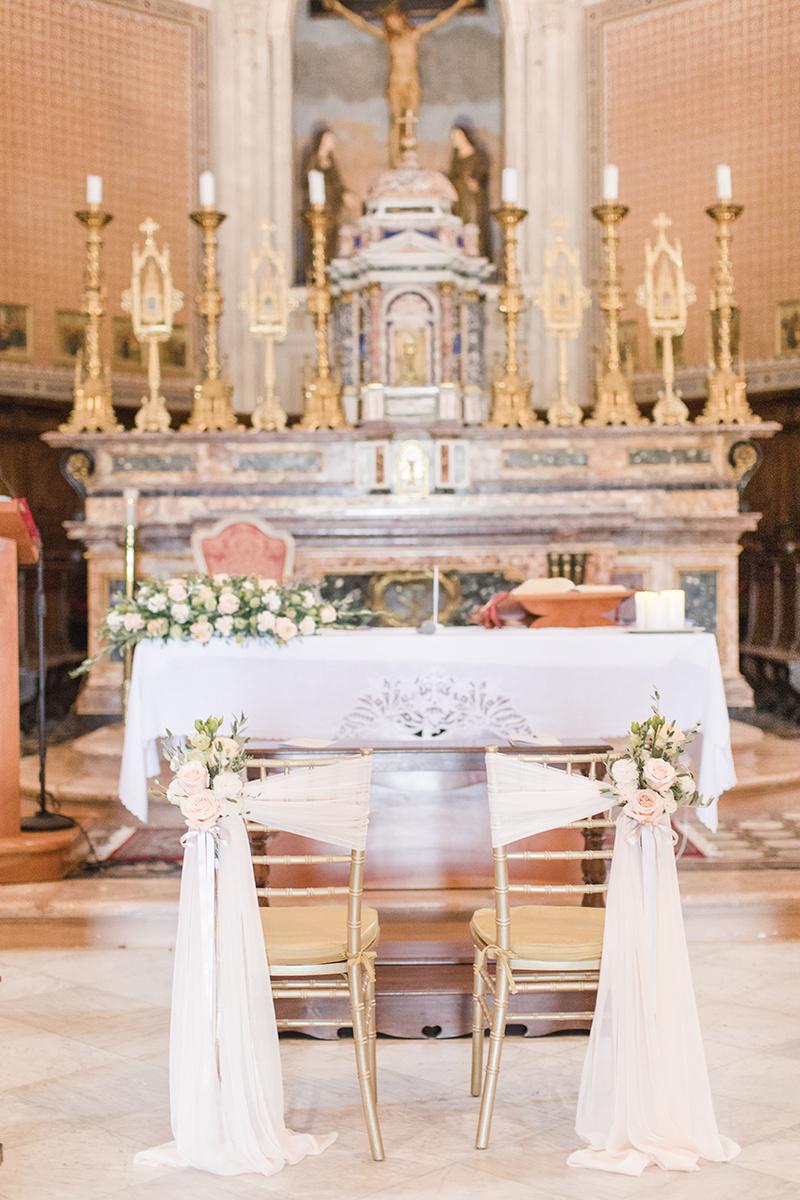 Real Wedding in Umbria - Solomeo e Borgo Colognola.jpg