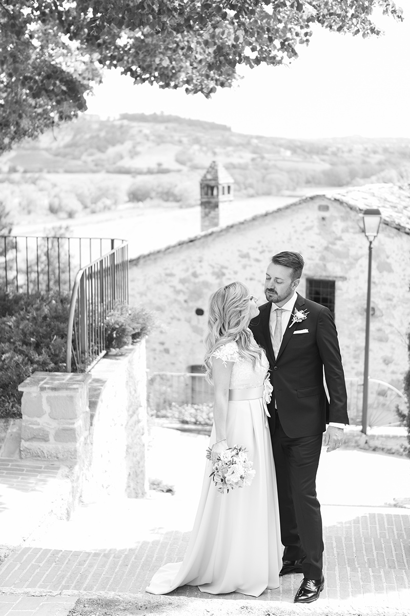 Real Wedding in Umbria - Solomeo e Borgo Colognola.jpg