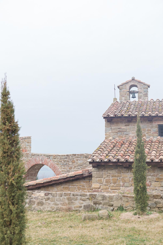 Castello Rosciano.jpg