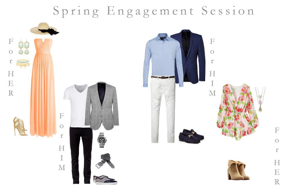spring engagement session.jpg
