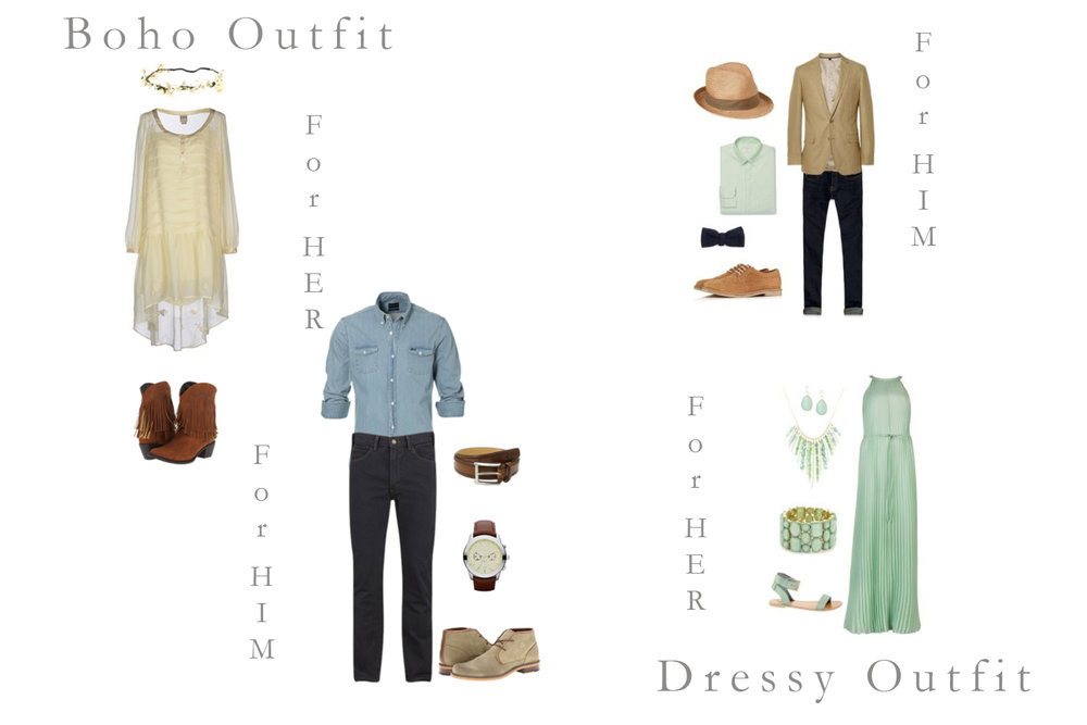 what to wear spring engagement 1.jpg