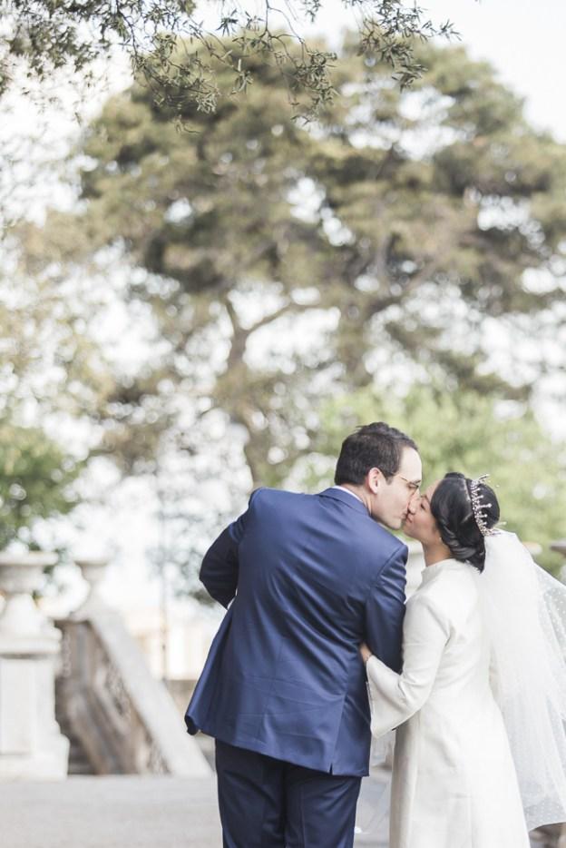 wedding in perugia giardini carducci.jpg