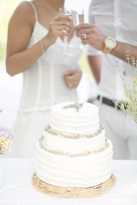 Italian wedding cake.jpg