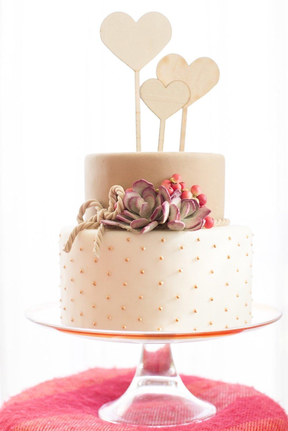 wedding cake italy.jpg