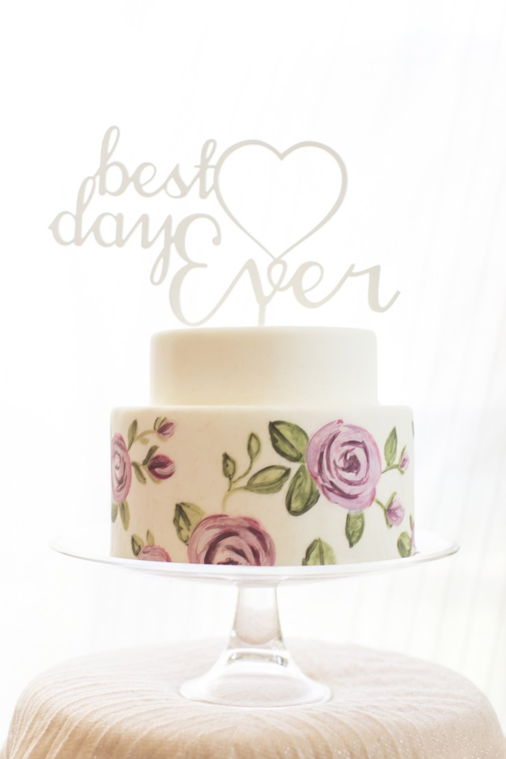 painted wedding cake.jpg
