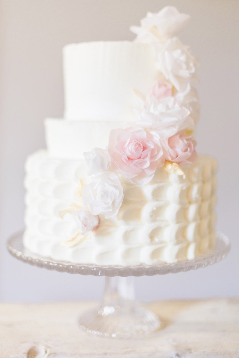 How To Choose The Perfect Wedding Cake Wedding Photographer Umbria