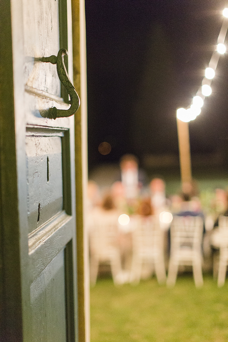 Villa Pianciani wedding Spoleto.jpg