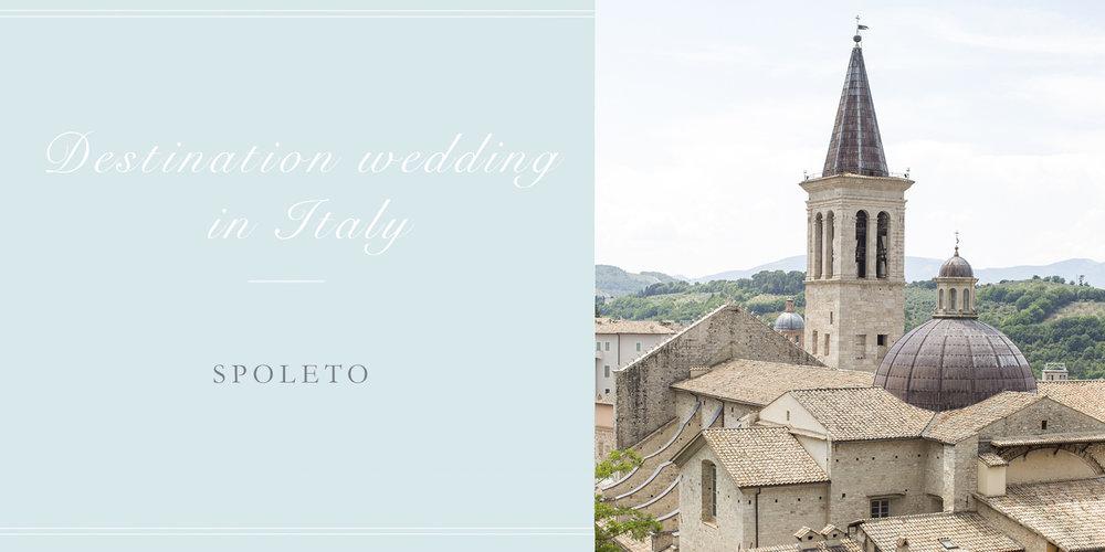 Destination Wedding SPOLETO.jpg