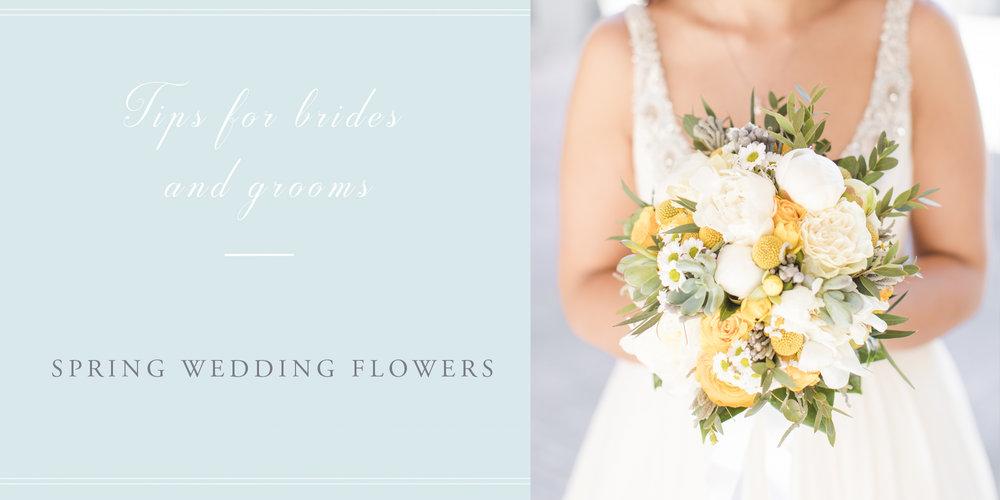spring wedding flowers.jpg